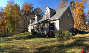 5995 Twine Hollow RD, Salem, VA 24153