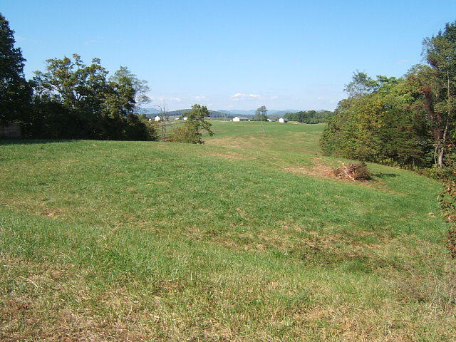 Photo of Lot 15 Savanna Hills DR Moneta VA 24121