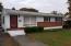 3836 FLEMING AVE NE, Roanoke, VA 24012