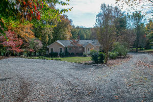 2336 Pine Ridge RD, Huddleston, VA 24104