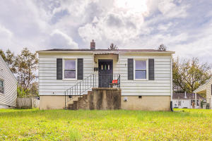 1122 Winchester AVE SW, Roanoke, VA 24015