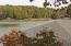 204 Waterwood DR, Moneta, VA 24121