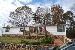 1019 Doe Mountain RD, Goodview, VA 24095