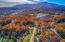 3520 Chaparral DR, Roanoke, VA 24018