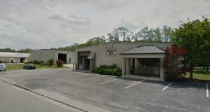 1510 Southside DR, Salem, VA 24153