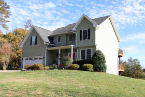 144 CHANNELVIEW DR, Moneta, VA 24121