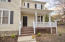 3810 Keagy RD SW, Roanoke, VA 24018