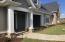 Lot 40 Graystone DR, Daleville, VA 24083