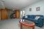 105 Cove DR, Wirtz, VA 24184