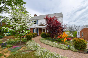 2329 Mount Vernon RD SW, Roanoke, VA 24015