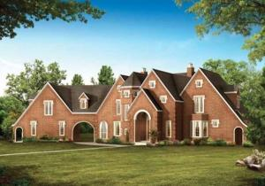 502 Waterford DR, Roanoke, VA 24014
