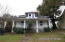 2310 Staunton AVE NW, Roanoke, VA 24017