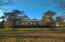 3903 Mud Lick RD SW, Roanoke, VA 24018