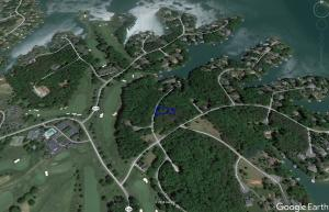 Lot 258 Cross Tower DR, Penhook, VA 24137