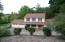 188 Buck Run DR, Moneta, VA 24121