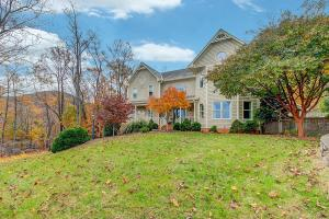 6580 Fairway View TRL, Roanoke, VA 24018