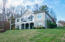 60 East View CIR, Penhook, VA 24137