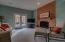 6580 Fairway View TRL, Roanoke, VA 24018