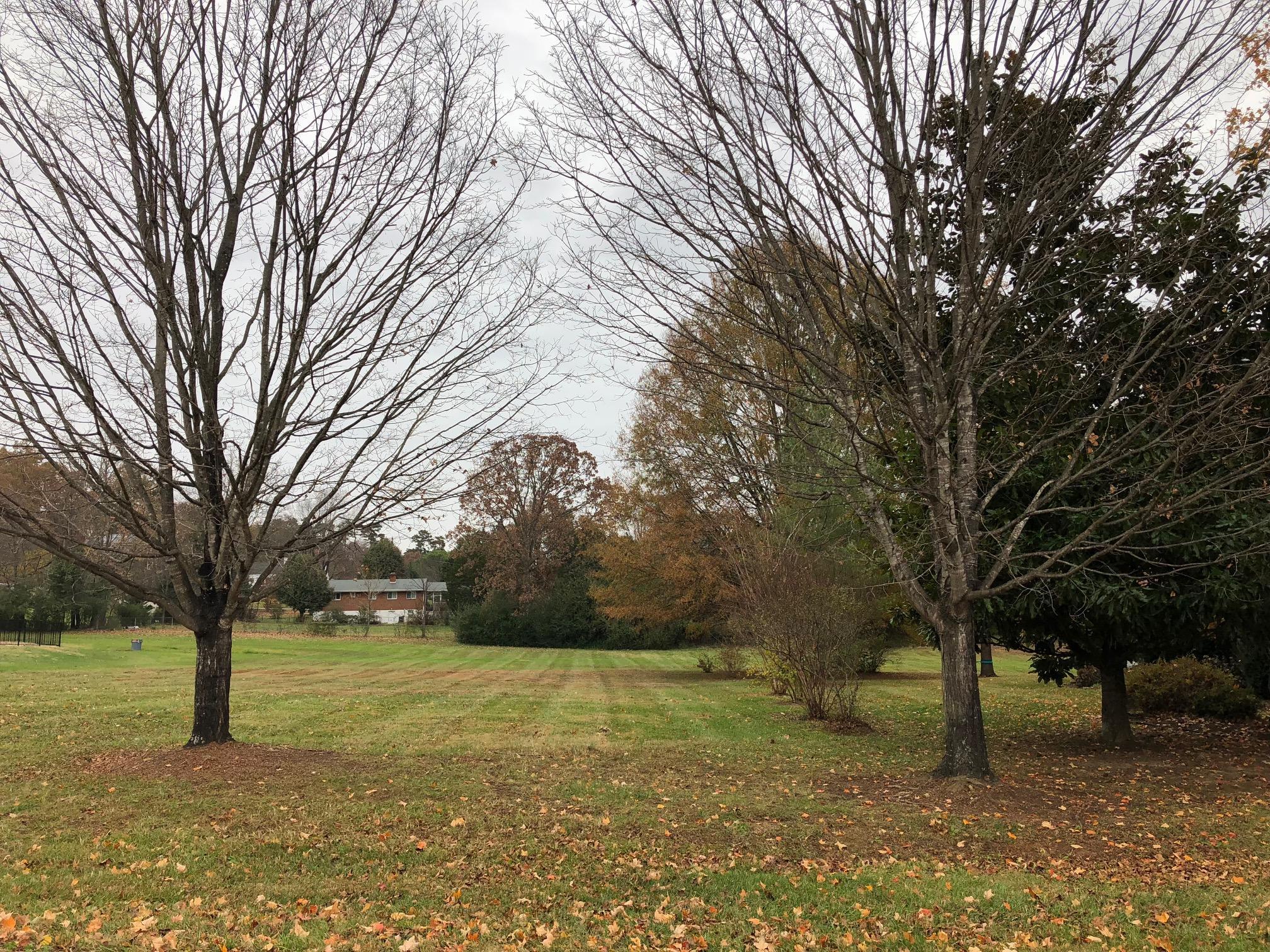 Photo of 8123 Deer Branch DR Roanoke VA 24019