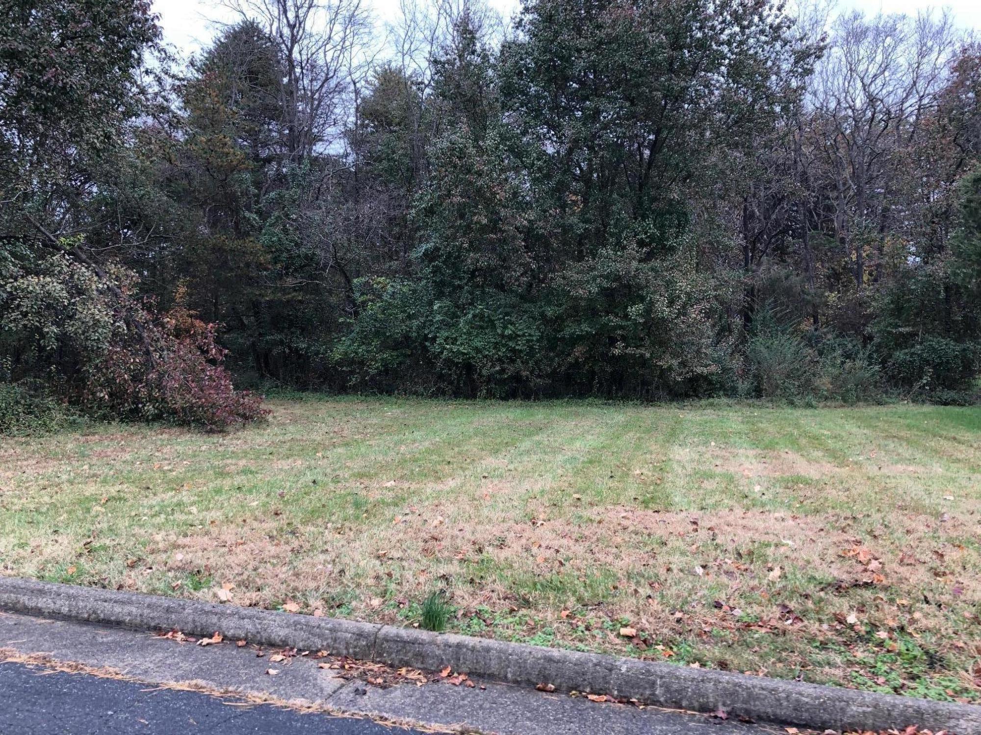 Photo of 8089 Deer Branch DR Roanoke VA 24019