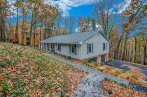 5218 Falcon Ridge RD, Roanoke, VA 24018