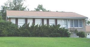 1719 Glendon RD, Salem, VA 24153