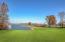 190 Island Green DR, 09, Penhook, VA 24137