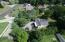2310 Martin LN SW, Roanoke, VA 24015