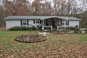 6352 Johnson Mountain RD, Huddleston, VA 24104