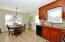 245 Walnut Landing CIR, Hardy, VA 24101