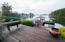 120 Three Pointe Isle DR, Penhook, VA 24137