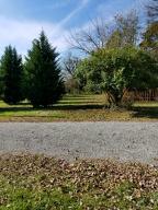 0 Old Virginia ST NE, Roanoke, VA 24019