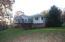 309 Island Pointe LN, Moneta, VA 24121