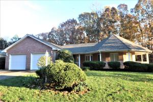 309 Island Pointe LN, Moneta, VA 24121
