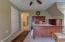 520 GREEN LEVEL RD, Boones Mill, VA 24065