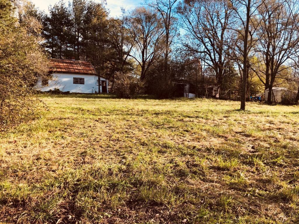Photo of 8880 Dickerson Mill RD Moneta VA 24121