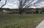 1949 Walmann RD SW, Roanoke, VA 24018