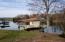 113 Oak Hollow RD, Moneta, VA 24121