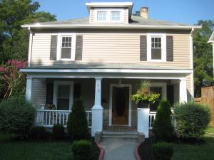 417 Mount Vernon AVE, Salem, VA 24153
