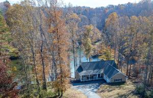 42 Windward Pointe DR, Moneta, VA 24121