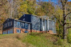 7006 Crown RD, Roanoke, VA 24018
