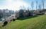 370 Woodbrook RD, Moneta, VA 24121