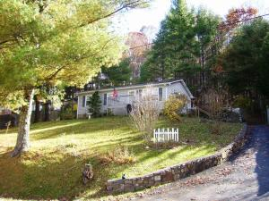10970 Rocky RD, Bent Mountain, VA 24059