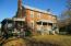 1609 Windlass RD, Moneta, VA 24121