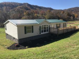 4625 Dillons Mill RD, Boones Mill, VA 24065