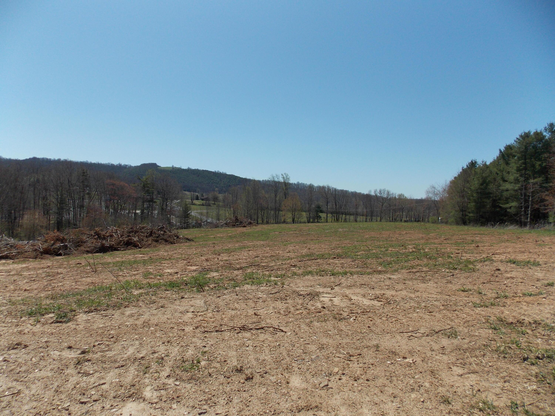 Photo of 0 Camp Five RD Willis VA 24380