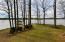 20 Lands End RD, Penhook, VA 24137