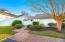 2537 South Clearing RD, Salem, VA 24153