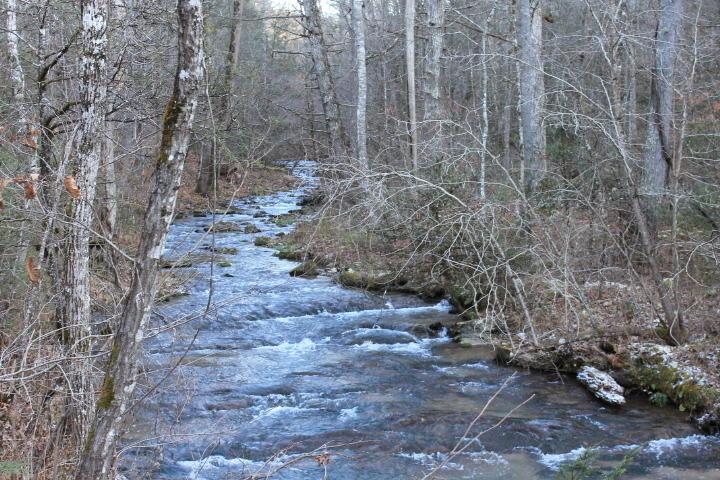 Photo of 0 Dunns Gap RD Hot Springs VA 24445