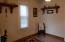 5567 Old Franklin Tpke, Glade Hill, VA 24092